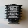 BW 1500 pump control relay rugged reliable